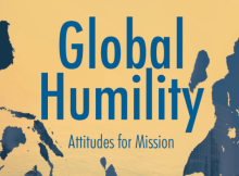 Books I Have Read: Global Humility
