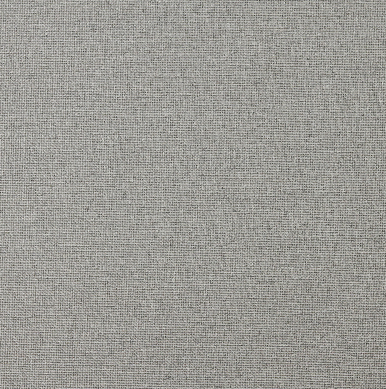 Pewter Grey Checkered Weave Tweed Upholstery Fabric