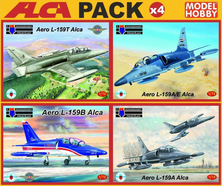 alca-pack-768×644 (1)