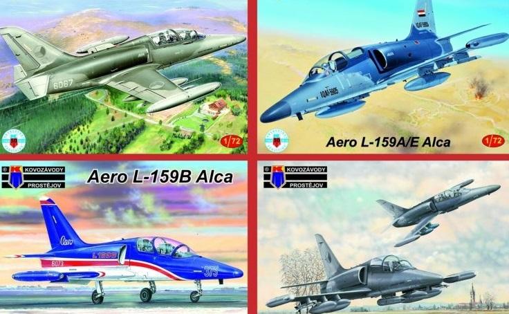 alca-pack-768×644 (2)