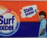 Surf Excel Bar (150g)