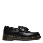 DR.MARTENS ADRIAN SMOOTH 2