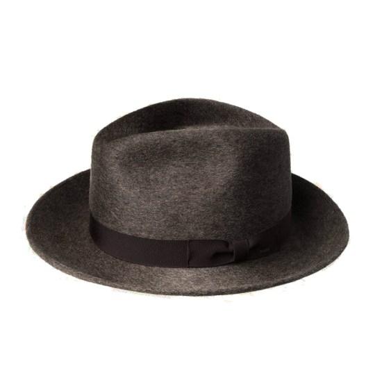 sombrero criss de bailey of hollywood