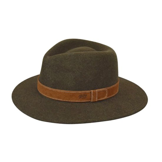 Sombrero Larden