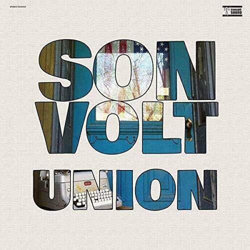 SON VOLT / UNION