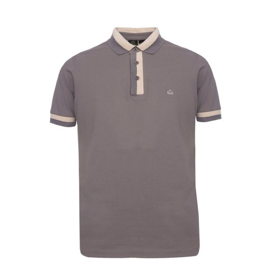 Polo Nugent