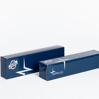 Böhler krabička elektrod, FOX A 7-A