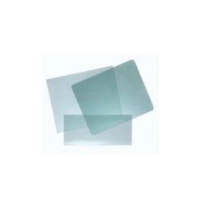 Svářečská ochranná fólie, krycí zorník vnější, střední - foto 2