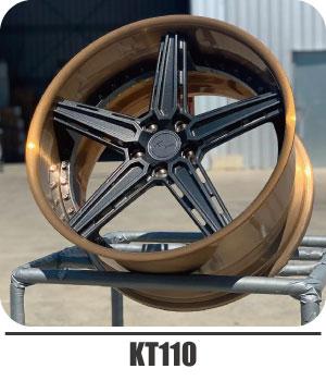 KT110