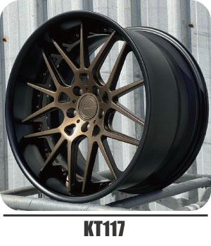 KT117