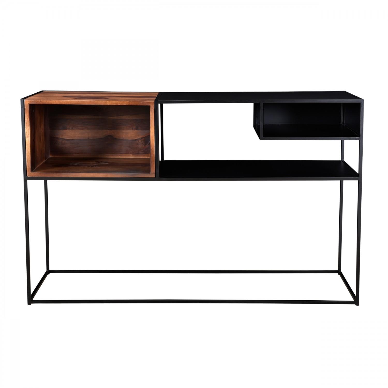 ensemble de salon console et meuble tv