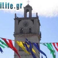 Οι προτάσεις μας για την διασκέδασή σας την Παρασκευή 15 Μαρτίου στην Κοζάνη! Δείτε τι παίζει…