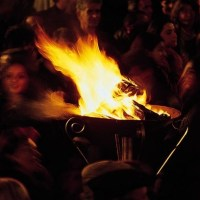 Πολλές οι εκδηλώσεις της Κοζανίτικης Αποκριάς και το Σάββατο 21 Φεβρουαρίου – Δείτε αναλυτικά