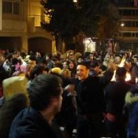 Δείτε αναλυτικά τον Οικονομικό Απολογισμό της Κοζανίτικης Αποκριάς 2015