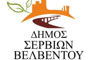 dimos_servion_logo