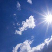 Καιρός: Έρχεται παρατεταμένο κύμα καύσωνα από βδομάδα – Στα ύψη και πάλι ο υδράργυρος