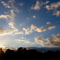 Τα μερομήνια 2021-2022 προβλέπουν… «βαρύ χειμώνα» – Πως θα κυμανθεί ο καιρός όλη την χρονιά