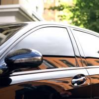 Ποια αξεσουάρ στο αυτοκίνητο είναι παράνομα; Τι πρόστιμο θα πληρώσετε;