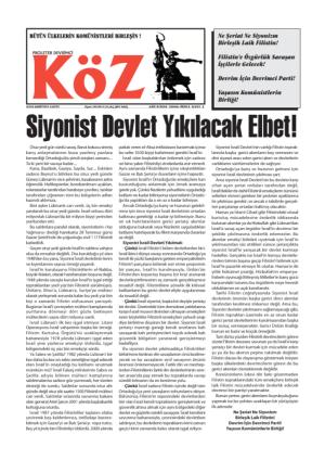 thumbnail of Koz_2006_08_ozelsayi_1