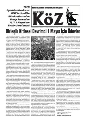 thumbnail of Koz_2007_04_ozelsayi_2