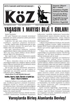 thumbnail of Koz_2008_04_ozelsayi_5