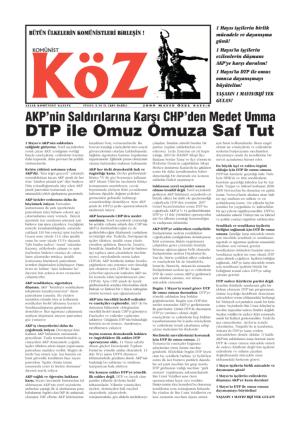 thumbnail of Koz_2009_05_ozelsayi_6