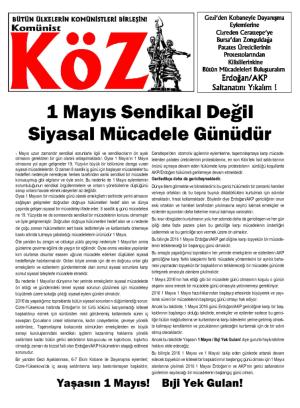 thumbnail of Koz_2016_05_ozelsayi_2