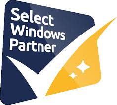 partner selectwindows