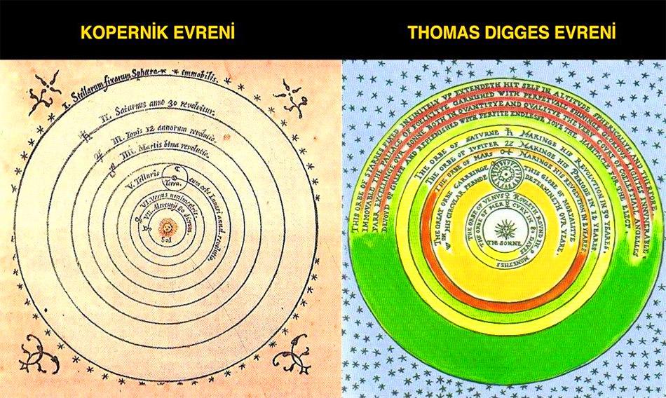 thomas-digges-2323421