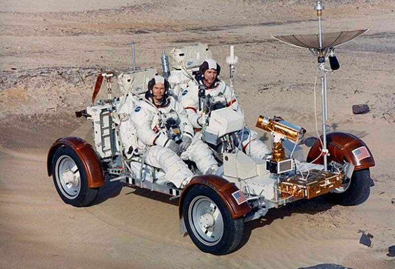 image-of-LRV-test-vehicle
