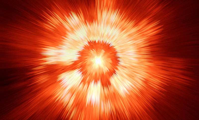 supernova-2-stefan-kuhn