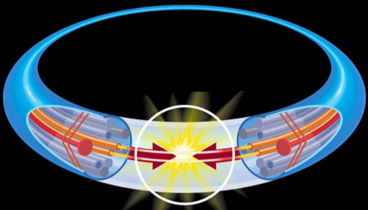 LHC4587752