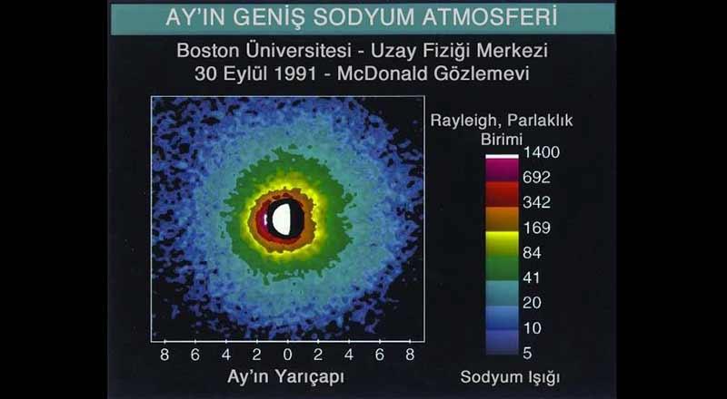 ayatmosferi54582