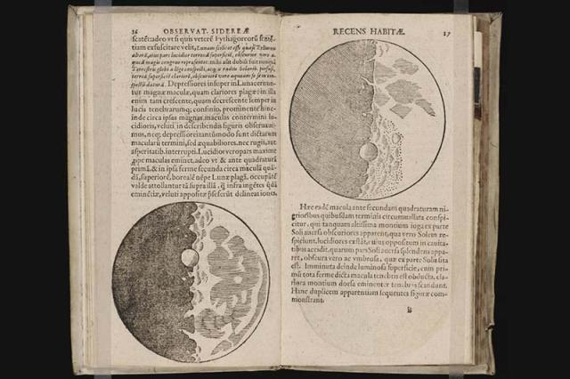 Galilei-Galileo-SidereusNuncius