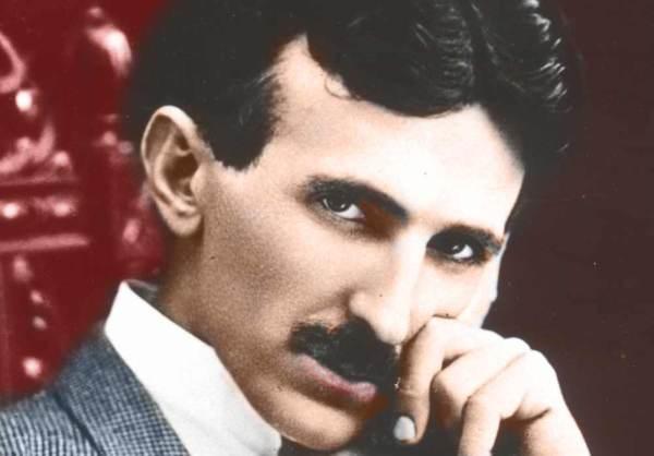 Nicola-Tesla277