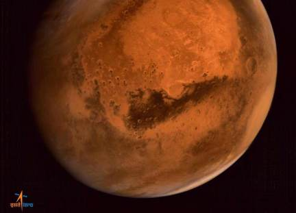 india-mars-orbiter-mars-dust-storm-photo