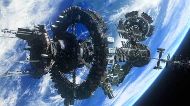 uzay-koloni-ie457