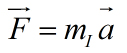GR_EquivalencePrinciple2