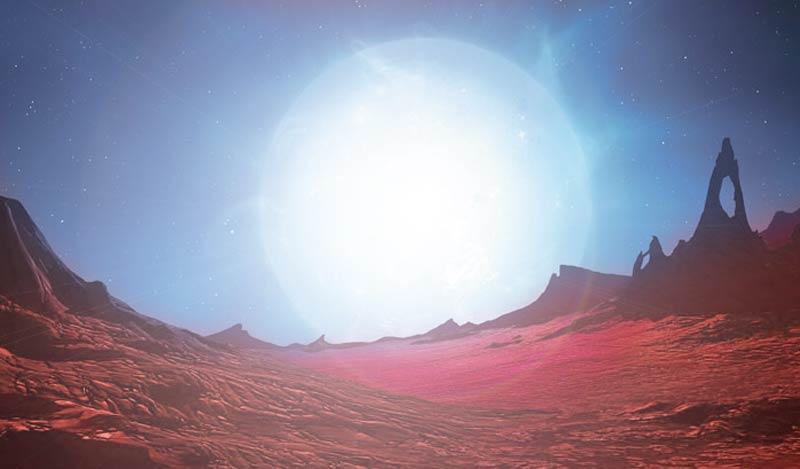blue-giant-star