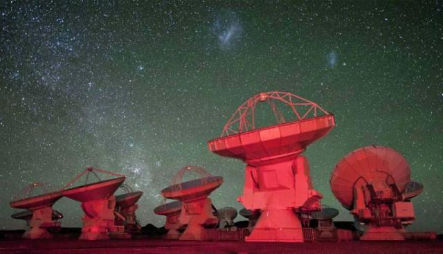 radar-0771661x