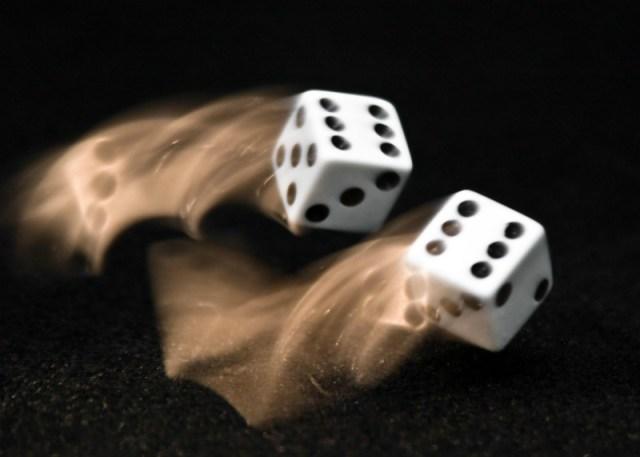 god-and-dice.jpg