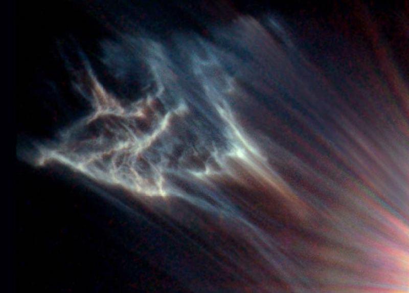reflection_nebula_ic_349_near_merope