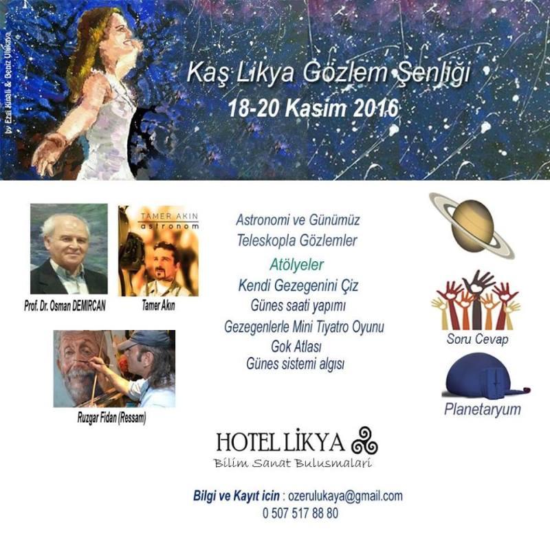 kas-likya-6654887