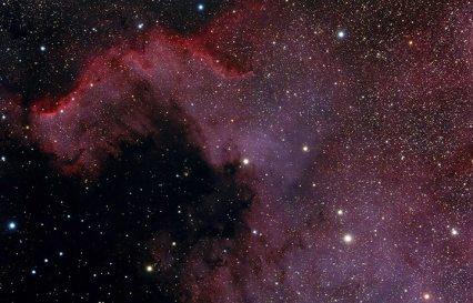 Bugüne kadarki bazı astrofotoğraf çalışmalarımdan örnekler.