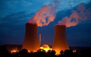 Radyasyon, Radyoaktivite ve Nükleer Enerji
