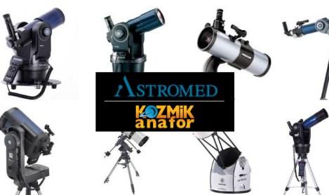 teleskoplar-2254-2-meade