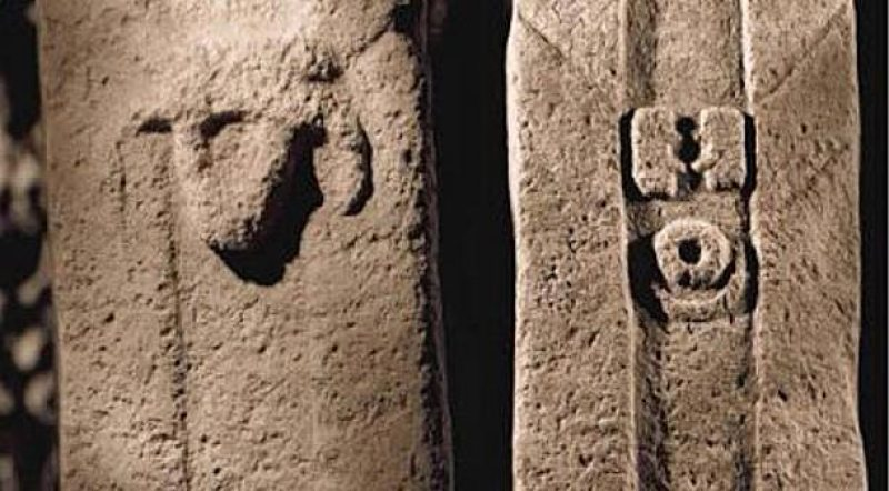 arkeoastronomi