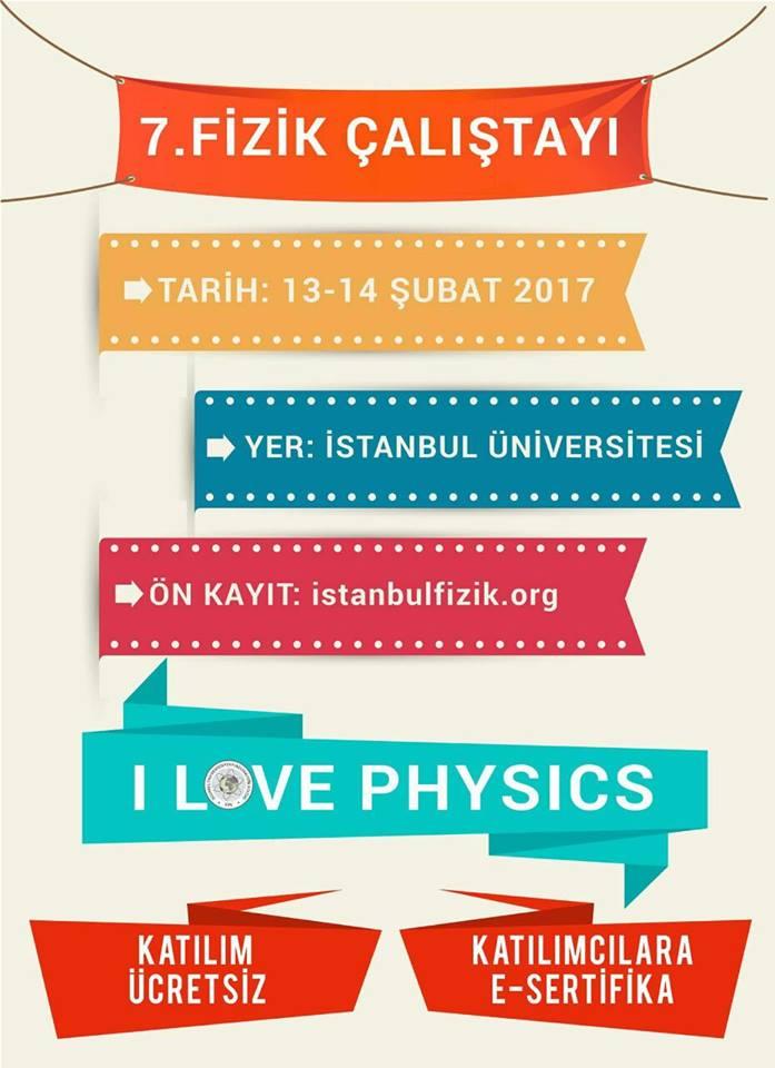 fizikcalistayi2017-2