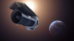 Spitzer Uzay Teleskobu, 16 Yılda Neler Keşfetti?