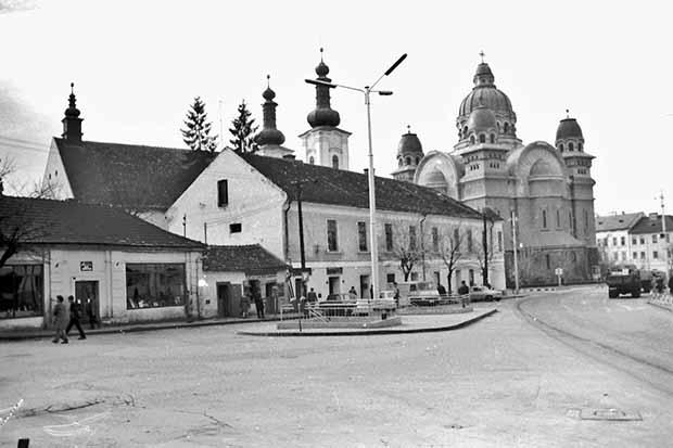 1955-60 között